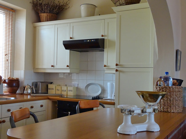 Coast, Cheviots self catering holiday cottage, near Berwick upon Tweed and Holy Island Lindisfarne, Northumberland01